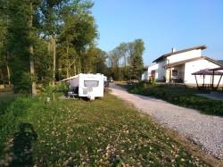 Euro Air Camp