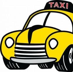 Taxi Krkonoše
