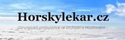 Chirurgická ambulance MUDr. Petra Kosiny