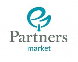 Partners market Vrchlabí