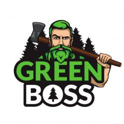 GreenBoss